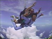 skydive.jpg
